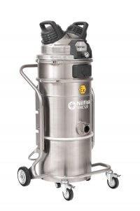 Nilfisk-VHC120EXP