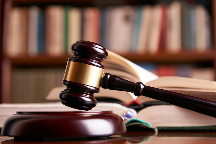 Federal Appeals Court Upholds Silica Dust Rule