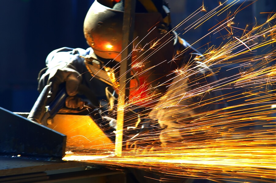 OSHA's Beryllium Standard: Misconceptions, Mistakes, and a Path to Compliance