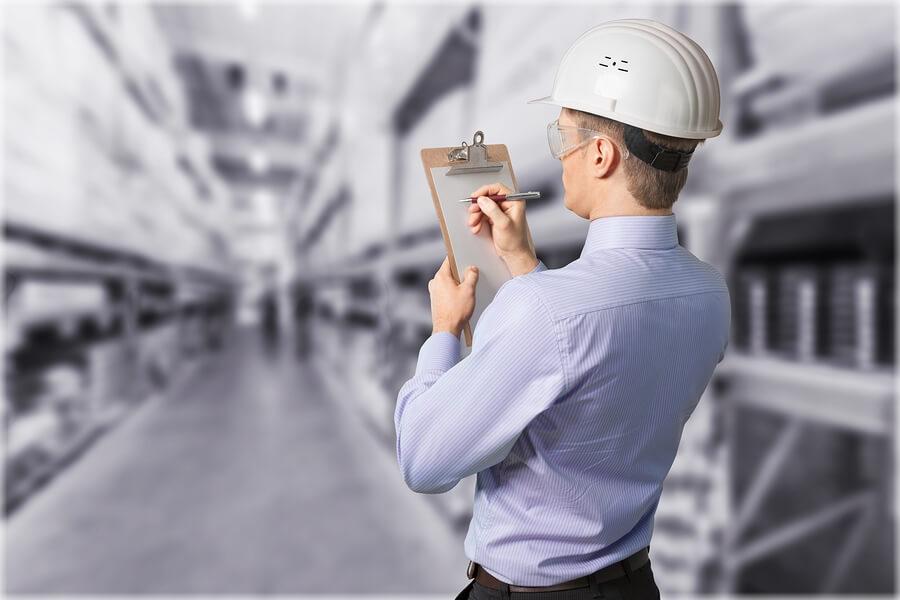 Latest Updates to OSHA's Silica and Beryllium Rules