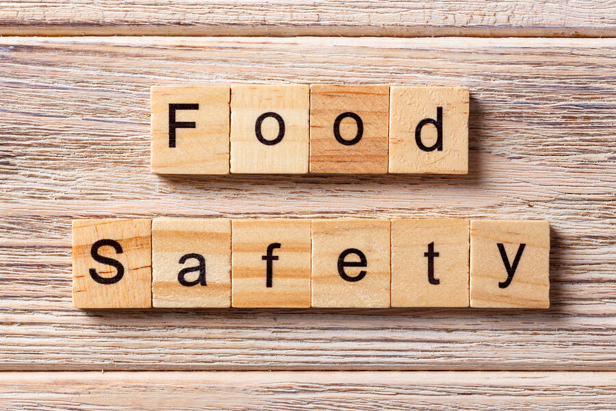 National Food Safety Month: Housekeeping Resources for Food Manufacturers