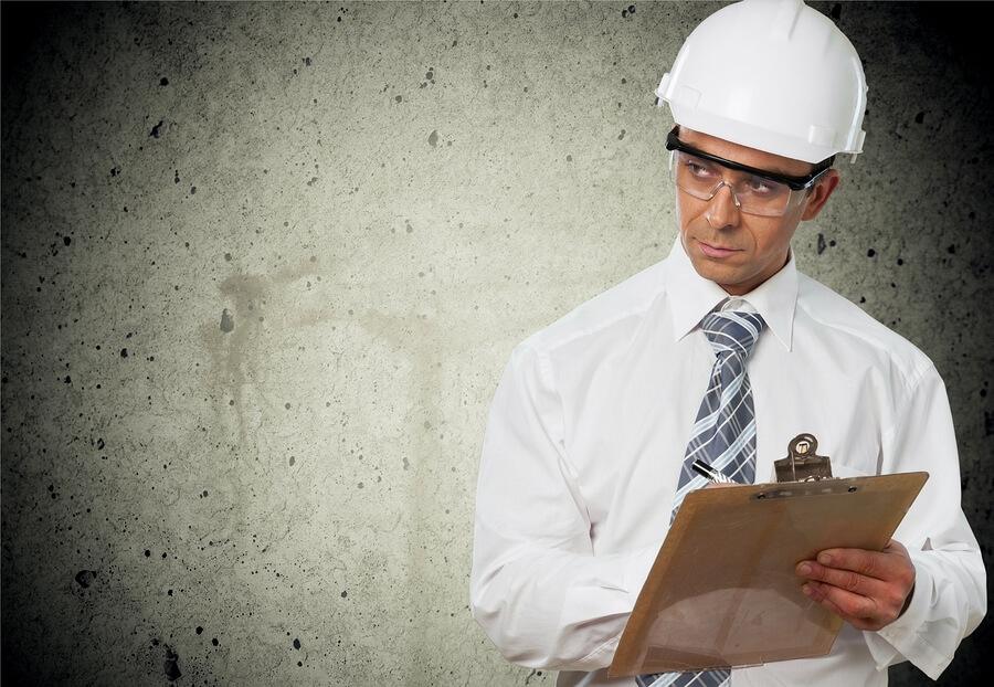 OSHA's Top 10 Violations for 2018 — and What Non-Compliance Will Cost You